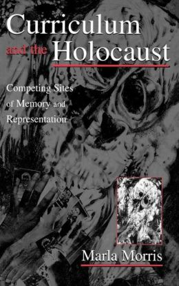 The Holocaust in popular culture