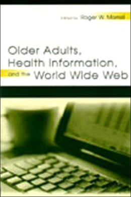 Older Adults Health Infor.WWW CL