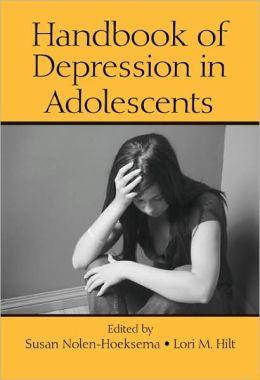 Depression in Adolescents