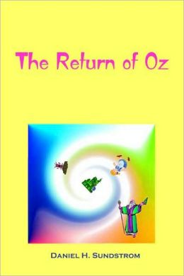 Return of Oz