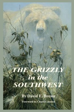 The Grizzly in the Southwest