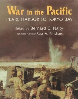 War in the Pacific: Pearl Harbor Tokyo Bay