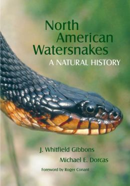 North American Watersnakes: A Natural History