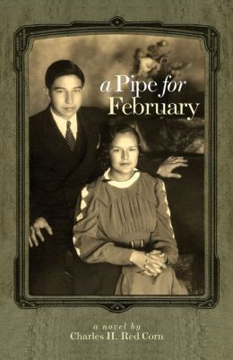 Pipe for February