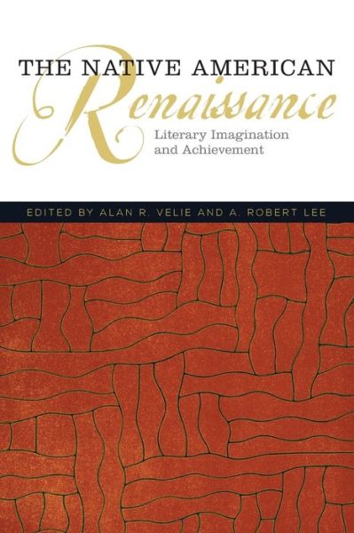 Pda books free download The Native American Renaissance: Literary Imagination and Achievement