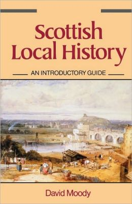 Scottish Local History