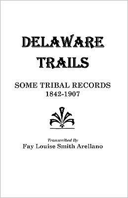 Delaware Trails