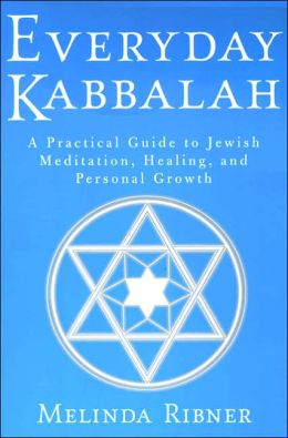 The Everyday Kabbalah