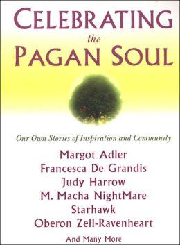 Celebrating the Pagan Soul