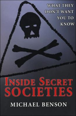Inside Secret Societies: What They Don't Want You to Know