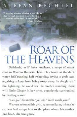 Roar of the Heavens