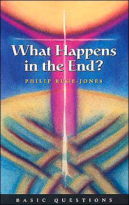 What Happens in the End Learner Book