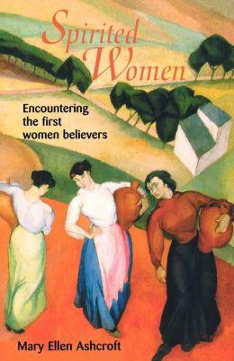 Spirited Women