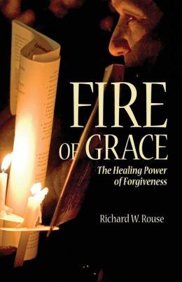 Fire Of Grace