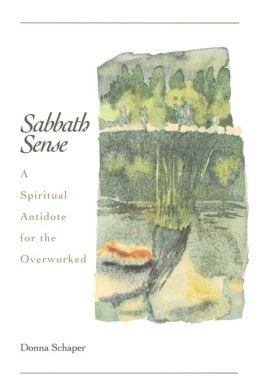 Sabbath Sense