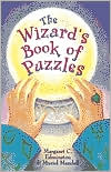 The Wizard's Book of Puzzles