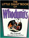 The Little Giant Book of Whodunits
