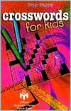 Crosswords for Kids