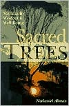 Sacred Trees: Spirituality, Wisdom and Well-Being