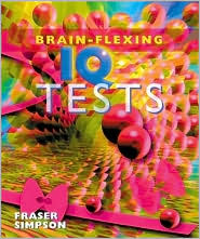 Brain-Flexing IQ Tests