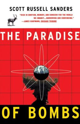 The Paradise of Bombs