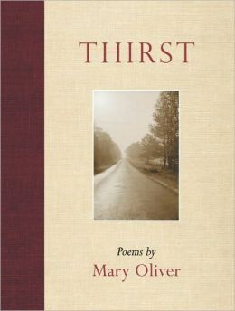 Thirst: Poems