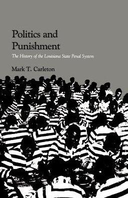 Politics And Punishment