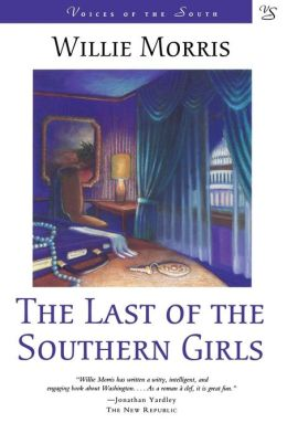 The Last of the Southern Girls