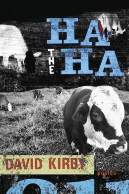 The Ha-Ha: Poems