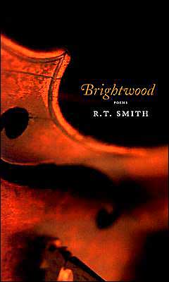 Brightwood: Poems