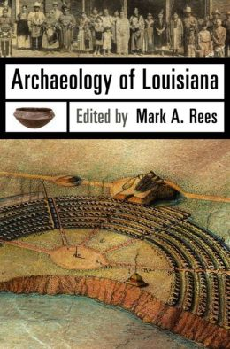 Archaeology of Louisiana