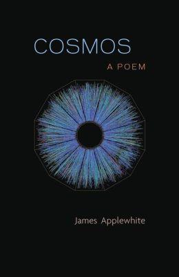 Cosmos: A Poem