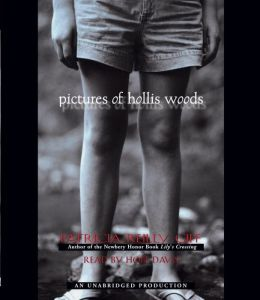 pictures of hollis woods essay Complete summary of patricia reilly giff's pictures of hollis woods enotes plot summaries cover all the significant action of pictures of hollis woods.