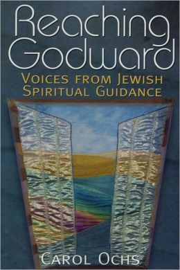Reaching Godward: Voices From Spiritual Guidance