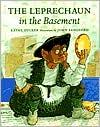Leprechaun in the Basement