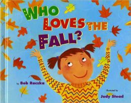 Who Loves the Fall?