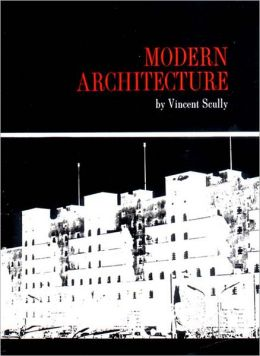Modern Architecture: The Architecture of Democracy