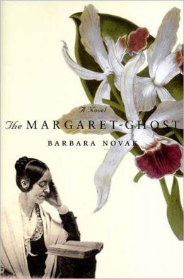 The Margaret-Ghost