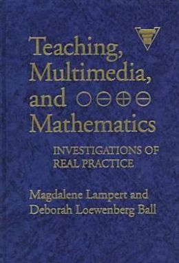 Teaching Multimedia: Investigations of Real Practice