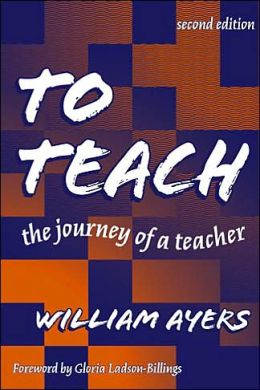 To Teach, 2nd Edition