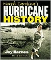 North Carolina's Hurricane History
