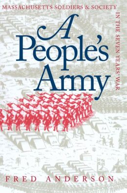 People's Army