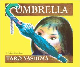 Umbrella (Turtleback School & Library Binding Edition)