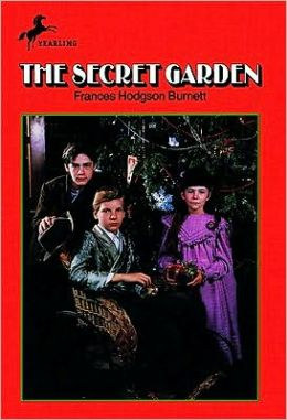 The Secret Garden (Turtleback School & Library Binding Edition)
