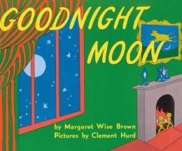 Goodnight Moon (Turtleback School & Library Binding Edition)