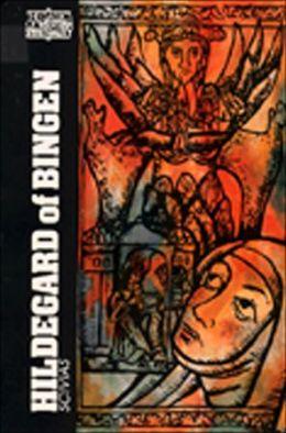 Hildegard of Bingen: Scivias