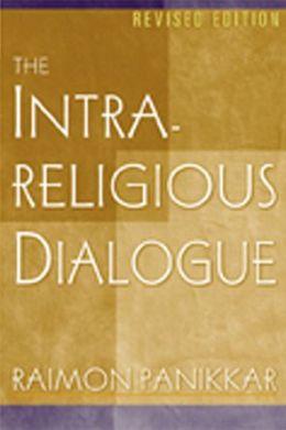 The Intrareligious Dialogue