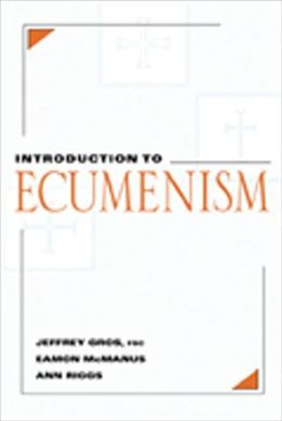 Introduction to Ecumenism
