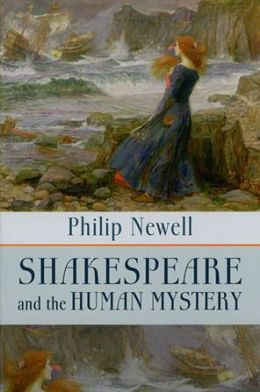 Shakespeare and the Human Mystery