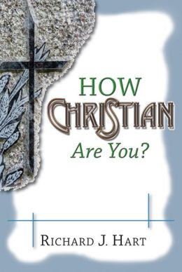 How Christian Are You?